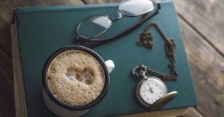 Время делать деньги: 12 лучших книг для предпринимателей