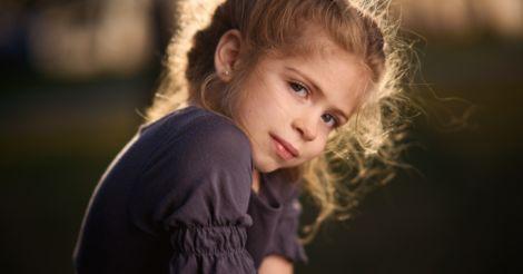 Відкритий майстер-клас: «Як не стати жертвою психологічного насильства в школі або булінгу»