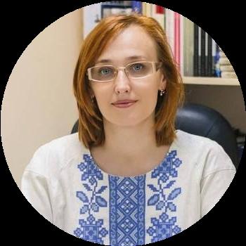 Історія жіноцтва: Дослідження з життя українських відьом.
