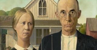 Чим би не бавились: Збереження традицій VS сімейні трансформації