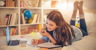 Школа дома: Три победы хоумскулинга на одном примере