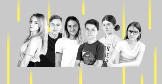 10 книг, які підлітки хочуть бачити у шкільній програмі з літератури