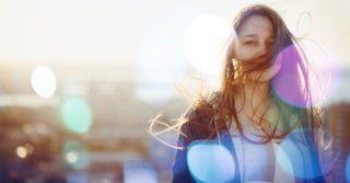 На пороге взрослого мира: 7 причин, почему ваш ребенок не станет лидером