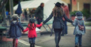 7 заповедей организованной мамы: Лучшие мысли из книги Светы Гончаровой