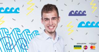 Михаил Литовченко: «Нужно искать возможности и менять все, что не нравится, резко и кардинально»
