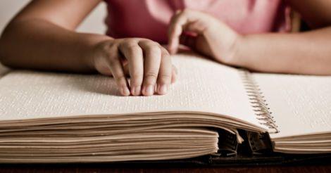 Валентина Бутенко: «Инклюзия должна быть, но мудрая и обдуманная»