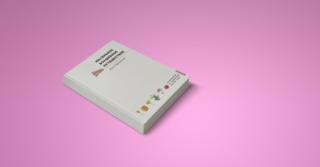 """WoMo-книга: """"Маленькое волшебное путешествие"""" Лалы Тарапакиной"""