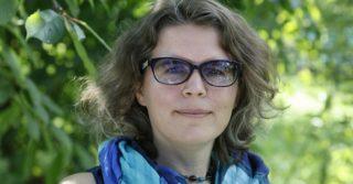 Семинары психолога-консультанта Ольги Писарик