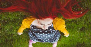"""Life-навигатор для молодежи: 10 самых ценных мыслей из книги """"Жизнь - это..."""""""