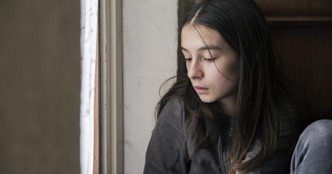 Подросток, который хочет умереть: Причины и признаки скрытой угрозы