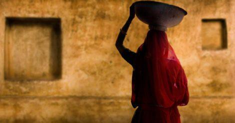 Каторжный труд: 28,4 миллиона женщин стали жертвами рабства