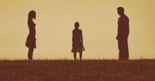 """Отцы и дети: Что на самом деле означает решение Европейского суда по правам человека в деле """"М.С. против Украины"""""""