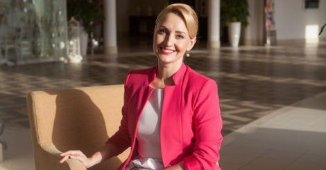 С чемоданом надежд: 6 уроков из ведения бизнеса в ОАЭ