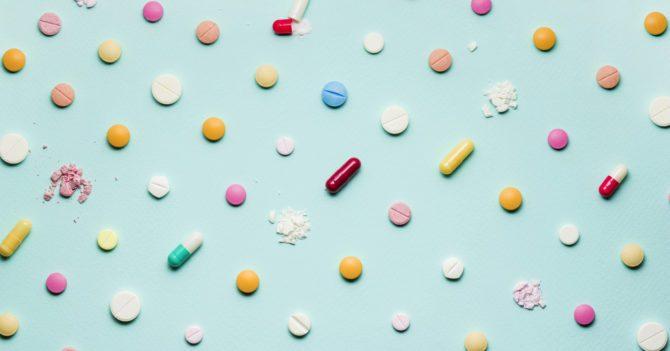 Гормональная контрацепция: Pro et contra