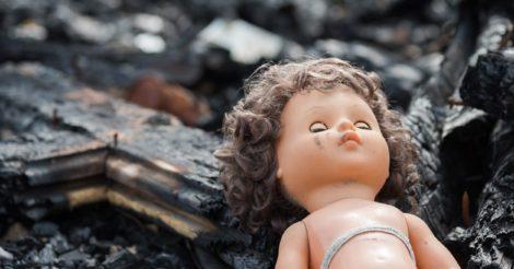 """Светлана Ройз: """"С ребенка важно снять ответственность за сам факт трагедии. И за то, что он выжил"""""""