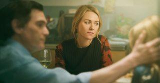 Материнский перфекционизм на алкоголе: Высокая цена идеальной картинки