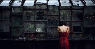 Врятовані з неволі: Три історії жінок, що пережили сексуальне рабство