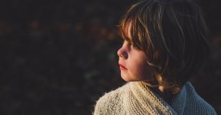 Тест: Что вы знаете о проблемах девочек в современном мире?
