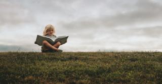 """С """"изюмом"""": 10 красивых детских книг от украинских издателей"""