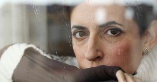 В семье: 6 видов психологического насилия и 2 способа преодоления