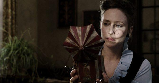7 культовых фильмов в жанре хоррор
