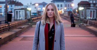 7 британских сериалов, которые можно посмотреть за два дня