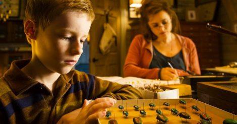 """Дети под знаком """"Х"""": Как распознать талант в ребенке и не дать ему перегореть"""