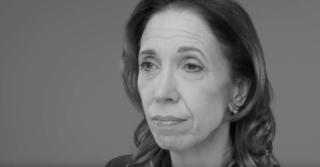 40 лет спустя: Эми Полин о пережитом изнасиловании и новом законе штата Нью-Йорк