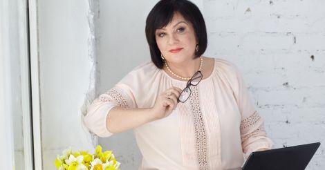 """Доктор Елена Березовская: """"Организм женщины устроен так, что она может жить без секса хоть всю жизнь"""""""