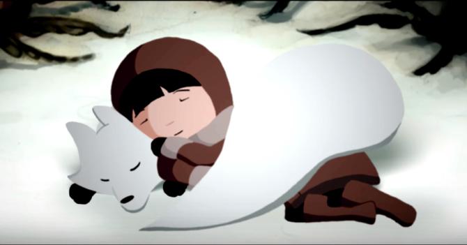 Pet-friendly: 10 мультфільмів про найкращих друзів людини