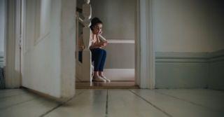 Одиночество в сети: Как социальные медиа влияют на психологическое здоровье девочек