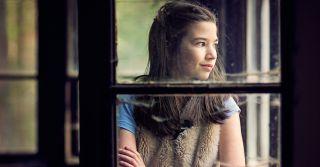 Время teen: Мифы и действительность полового созревания девочек