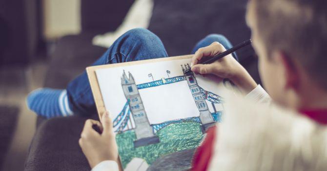 10 мест в Киеве, где можно выучить английский