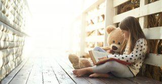 WoMo-знахідка: Книжкова серія Big Cat для всебічного розвитку дитини