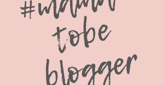 Школа Mamatobe_blogger