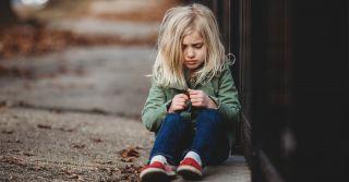 Not a loser: Как научить ребенка справляться с неудачами