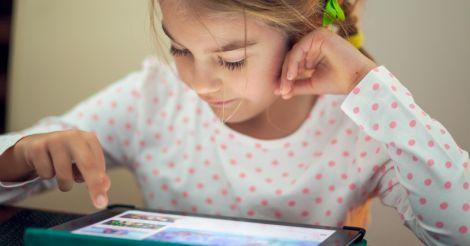 Высокие технологии для маленьких детей: 3+7 книг и ресурсов, которые научат программировать