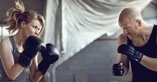 Fight for your life: Де, як і навіщо вчитися захищати себе
