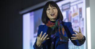 География лидерства: 9 азиатских стран и их подходы к менеджменту