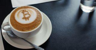 Майнить биткоин: Все, что нужно знать о криптовалюте