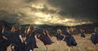 Пекельний тиждень: 10 кращих думок з книги Еріка Бертрана Ларссена