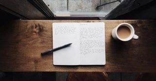 Работа не на всю жизнь: 6 навыков, чтобы быть востребованной в будущем