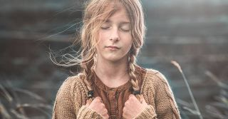 Доверительно и нетоксично: 7 правил, которые помогут выстроить здоровые  отношения с ребенком