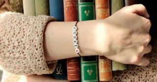 Рекомендовано жінками: 10 книг, які ми радимо прочитати чоловікам