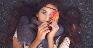 Новий підліток до п`ятниці: 10 найкращих думок з книги Кевіна Лемана