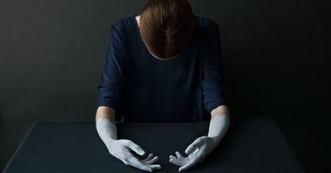 Спрашивайте - отвечаем: 7 ответов WoMo на самые болезненные вопросы о насилии в отношении женщин