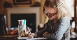 Освіта проти таланту: 10 найкращих думок з книги Кена Робінсона