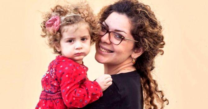 """Лейла Сеидзаде: """"В социальном бизнесе я выбираю бежать марафон"""""""