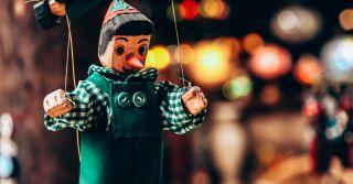 Smart gift: 8 подарунків для розумних дітей
