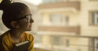 Як приборкати Книжкозавра: Три творчих рішення для дітей, як зробити читання цікавим
